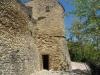 il-borgo-il-torrione-e-la-cinta-muraria