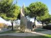 il-borgo-monumento-ai-caduti