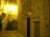 il-borgo-scorcio-notturno