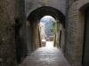 il-borgo-vicolo-del-portico