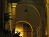 il-borgo-vicolo-del-porticolo-in-notturna