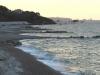 la-riviera-lido-foce-al-tramonto