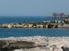 la-riviera-lido-foce