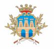Comune di Rocca San Giovanni