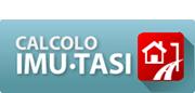 Avvisi IMU e TASI 2015