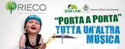 Eco Calendario 2019